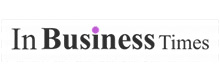 inbusinesstimes