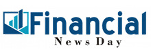 financialnewsday