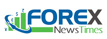 forexnewstimes