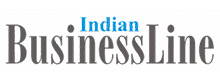 indianbusinessline