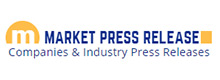 marketpressrelease