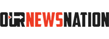 ournewsnation