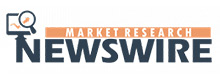 marketresearchnewswire