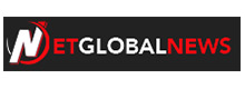 netglobalnews