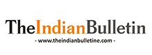 theindianbulletin
